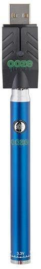 Slim Pen Twist Battery - Blue Accessories Battery